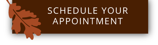 Schedule an appointment here