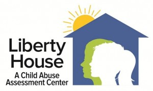 Liberty house logo at Oak Park Dental