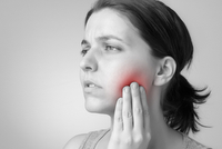 Symptoms You Need Your Wisdom Teeth Removed